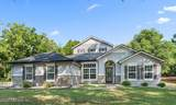 16584 Sand Hill Dr - Photo 1