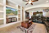 16584 Sand Hill Dr - Photo 11