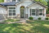 16584 Sand Hill Dr - Photo 2