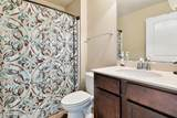 16584 Sand Hill Dr - Photo 20