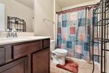 16584 Sand Hill Dr - Photo 22