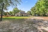 16584 Sand Hill Dr - Photo 30
