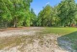 16584 Sand Hill Dr - Photo 31