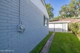 4404 Verona Ave - Photo 13