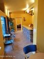 8342 New Kings Rd - Photo 1