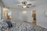 2031 Reed Ave - Photo 21