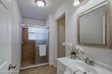 2031 Reed Ave - Photo 24