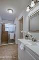 2031 Reed Ave - Photo 25