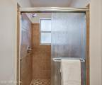 2031 Reed Ave - Photo 26