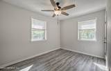 2031 Reed Ave - Photo 27