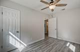 2031 Reed Ave - Photo 28
