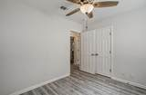 2031 Reed Ave - Photo 32
