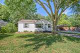 2031 Reed Ave - Photo 4