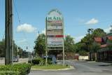 2151 Lane Ave - Photo 5