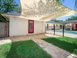 12440 Gentle Knoll Dr - Photo 37