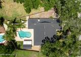 12440 Gentle Knoll Dr - Photo 41