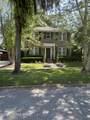 1345 Talbot Ave - Photo 2