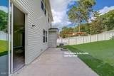 360 Auburn Oaks Rd - Photo 16