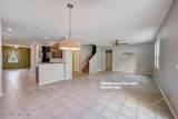 360 Auburn Oaks Rd - Photo 3