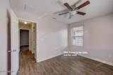 360 Auburn Oaks Rd - Photo 40