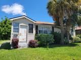 5033 San Juan Ave - Photo 1