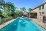 2517 Camco Ct - Photo 32