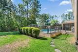 2517 Camco Ct - Photo 33
