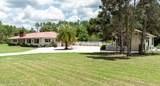 192 County Road 309 - Photo 2