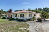 192 County Road 309 - Photo 49