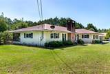 192 County Road 309 - Photo 50