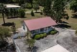 192 County Road 309 - Photo 54