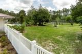 192 County Road 309 - Photo 61
