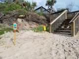 1327 Turtle Dunes Ct - Photo 67