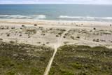 850 A1a Beach Blvd - Photo 31