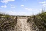 850 A1a Beach Blvd - Photo 33