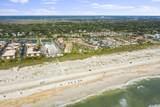 850 A1a Beach Blvd - Photo 34