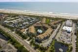 850 A1a Beach Blvd - Photo 35