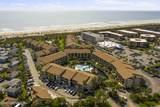 850 A1a Beach Blvd - Photo 36