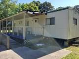 5439 Harriet Ave - Photo 5
