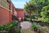 6 Spanish Oaks Ct - Photo 74