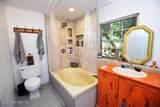 511 Orange Ave - Photo 16