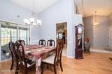2794 Chesterbrook Ct - Photo 10