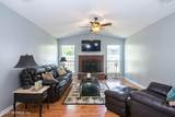 2794 Chesterbrook Ct - Photo 18