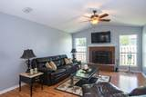 2794 Chesterbrook Ct - Photo 19
