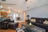2794 Chesterbrook Ct - Photo 20
