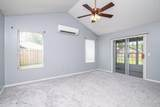 2794 Chesterbrook Ct - Photo 21