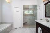 2794 Chesterbrook Ct - Photo 25