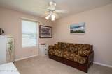 2794 Chesterbrook Ct - Photo 26