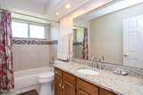 2794 Chesterbrook Ct - Photo 27