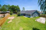 2794 Chesterbrook Ct - Photo 4